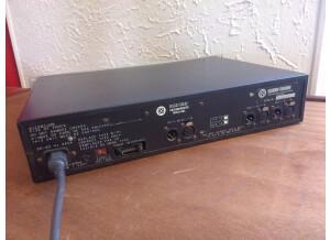 Klark Teknik DN3600 (22707)