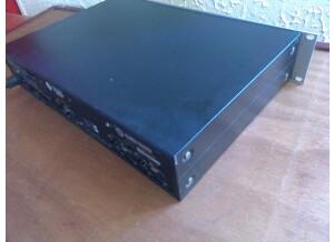 Klark Teknik DN3600 (89988)