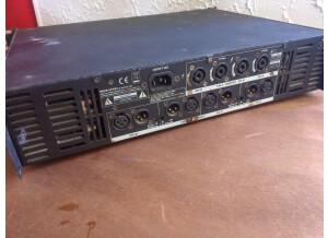 The t.amp TSA 4-700 (42825)
