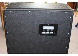 ENGL E212V Pro Slanted 2x12 Cabinet (90108)