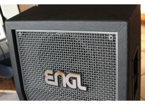 ENGL E212V Pro Slanted 2x12 Cabinet (558)