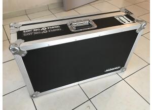 Pioneer DDJ-S1
