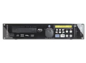 Audiophony CD1530