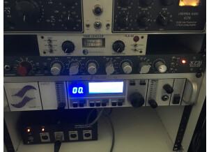 Two Notes Audio Engineering Torpedo VB-101 (5012)