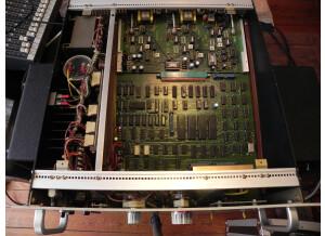 EMT 245 Reverb (59320)