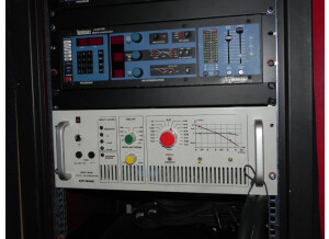 EMT 245 Reverb (91602)