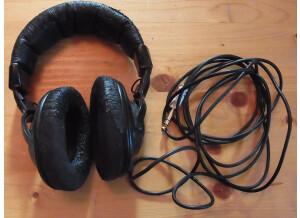 33 - CASQUE AUDIO-TECHNICA (1).JPG