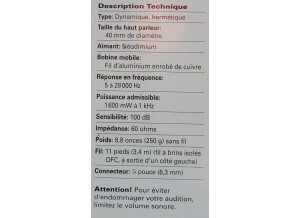 33 - CASQUE AUDIO-TECHNICA (2).JPG
