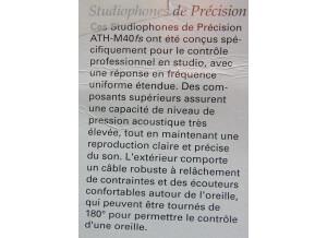 33 - CASQUE AUDIO-TECHNICA (3).JPG