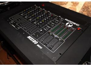 ADAM A7X (61020)