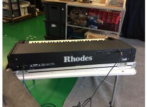 Rhodes MK 60 (76523)