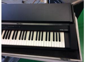 Rhodes MK 60 (34360)