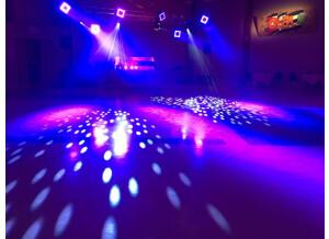 Ayrton Lighting MagicPanel-R