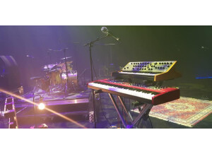 Clavia Nord Stage 2 EX Compact 73 (33786)