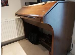 Hammond C3 (89995)