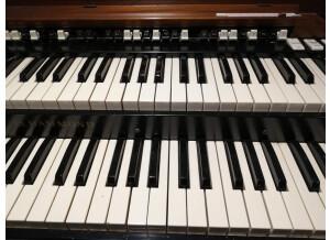 Hammond C3 (90704)