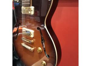 Yamaha AEX520