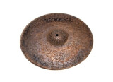 """Vends cymbales charley AGOP Turk 14"""" (neuf)"""