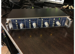 RME Audio QuadMic (3426)