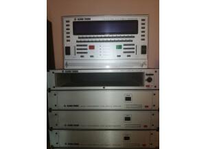 Klark Teknik DN3600 (52075)