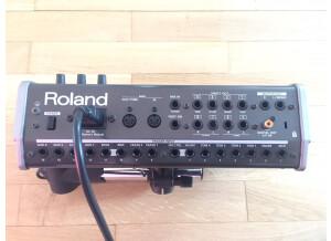 Roland TD-20X Module (30042)