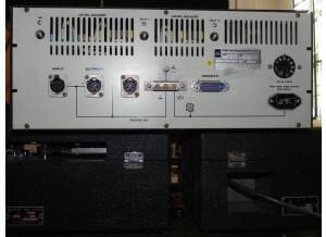 EMT 245 Reverb (38480)