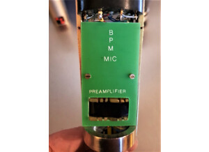 BPM StudioTechnik CR-73 MK1