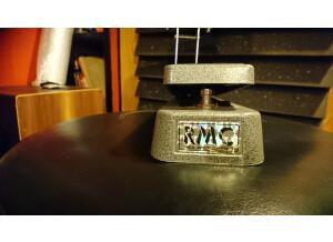 Real McCoy Custom RMC 1