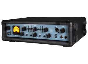 Ashdown ABM-300-EVO IV Head