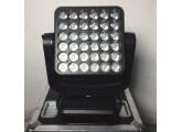 AYRTON MAGICPANEL 602 LED - 7.5° IP20