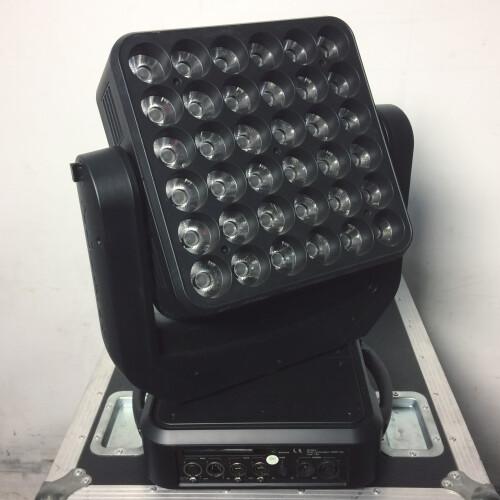 AYRTON MAGICPANEL 602 LED1
