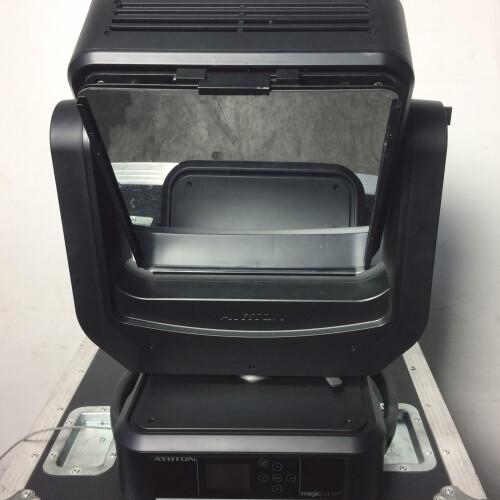 AYRTON MAGICPANEL 602 LED3