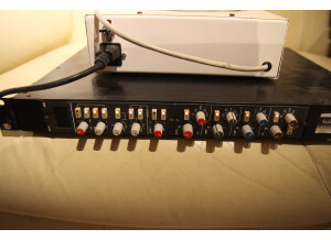 SSL SL 502