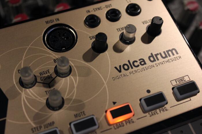 Volca Drum_2 tof 7.JPG