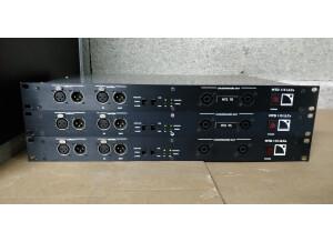 L-Acoustics MTD115 Controller (88401)