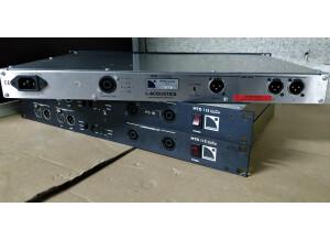 L-Acoustics MTD115 Controller (23835)
