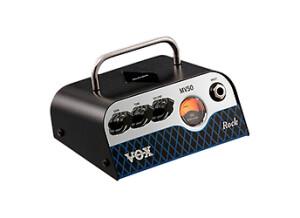 Vox MV50 Rock (14065)