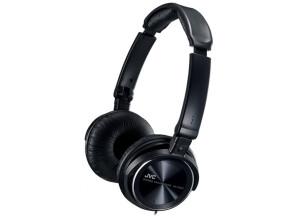 JVC HA-S360-B