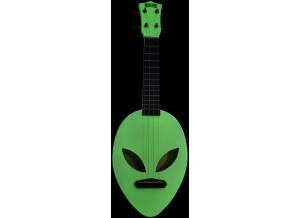 Mahalo MC~1~AL~ggn creative series Alien (12501)