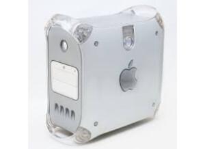 Apple PowerMac G4 (74390)