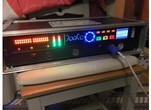 JoeCo Blackbox BBR64-Dante Recorder (68300)