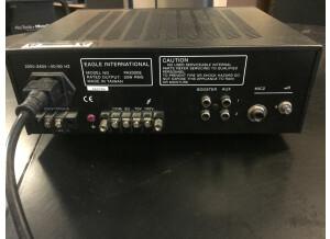 AKG DST99 S (99065)