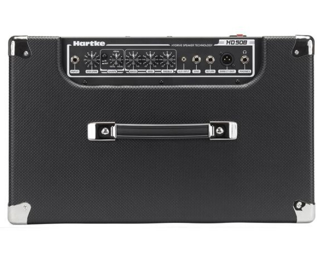 HD508-Top-Down-display