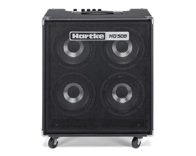 HD508-HO-2-display
