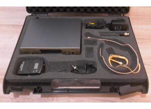 DPA Microphones 4065