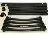 Extensions ou renforts pour racks MDS ROLAND    TD-4 9 11 15 20 25 30 50