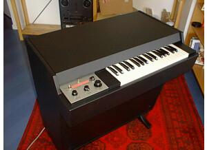 Mellotron Mark VI