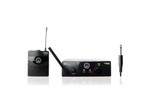 akg-wms-40-mini-instrumental-ism2-864-375-mhz-_1_PAH0011077-000