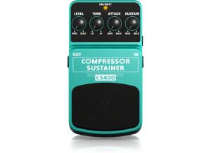 behringer-cs400-compressor-sustainer-_1_GIT0019920-000