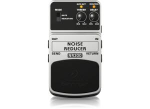 behringer-nr300-noise-reduction-p-dale-d-effet_1_GIT0015442-000